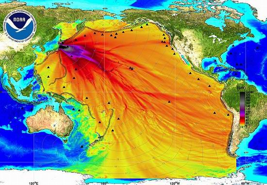 https://umweltbrief.de/neu/html/Fukushima_Radioactive_Aerosol_Dispersion.jpg